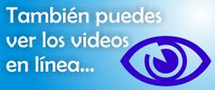 videos_joseprado